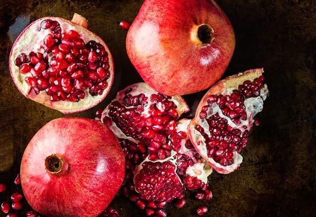 Kışın cildin kurumasını önleyen 7 gıda