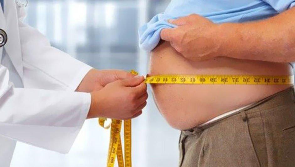 Bu süper gıdalar obeziteyi önlüyor!