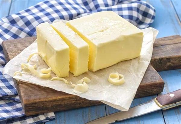 Margarindeki büyük risk!