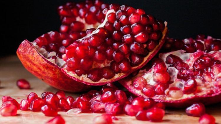 Meyve diye harcıyoruz ama… Öyle bir yararı ortaya çıktı ki…