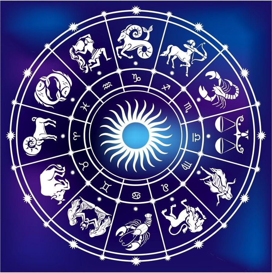 Astroloji Haftalık Burç Yorumları
