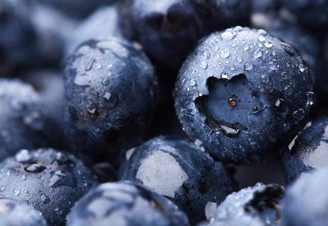 Günlük beslenmenizde bulunması gereken gıdalar