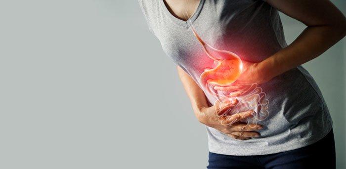 Bedeninizde enfeksiyon olduğunu gösteren 4 ehemmiyetli işaret