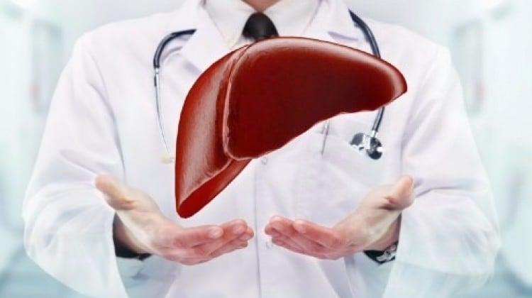 Karaciğer sıhhati için harcanması gerekenler