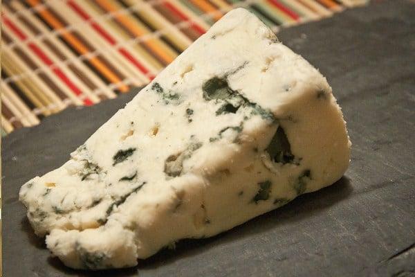 Küflü peynirdeki tehlike!