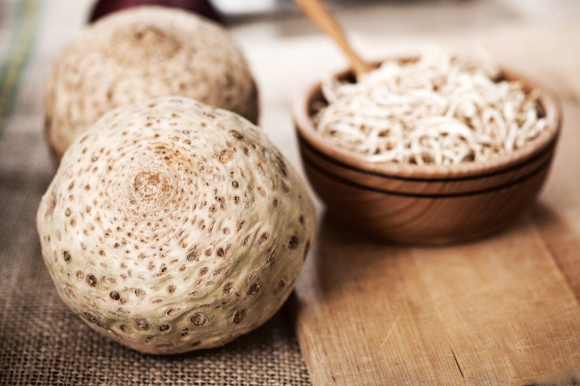Dünya üzerindeki en sıhhatli 20 yiyecek! Bedenin tüm gereksinimini karşılayan süper gıdalar sizi afallatacak…