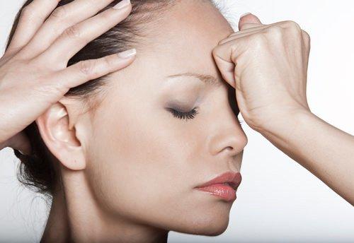 Limonu iç migreni yen! İşte uzmanlardan baş sancısına çözüm teklifleri .