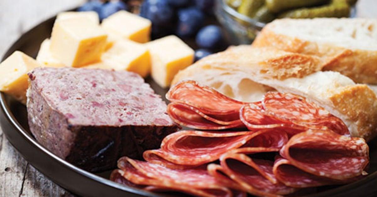Dünyanın en sıhhatsiz 30 yiyeceği söylendi! Hasarlı bu gıdaları her gün harcıyoruz…