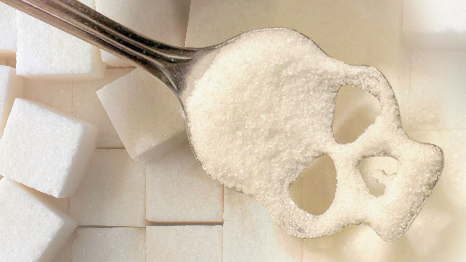 Şekeri yaşamınızdan çıkarmanız için gereken 10 neden
