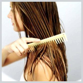 Gliserinin saça belirsiz yararları