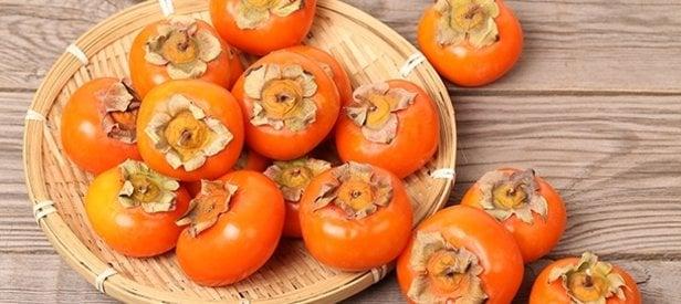 Bu gıda günlük vitamin gereksiniminin tamamını karşılıyor!