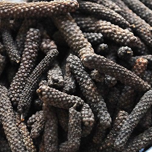 Pippali gıdasının yararları