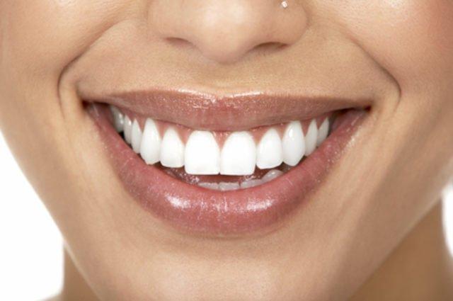 Susamın faydaları nelerdir? Susamla diş nasıl beyazlatılır?