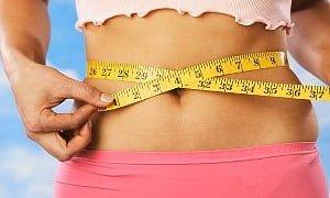 Dikkat bu yanılgı verilen kiloları almanıza neden oluyor!