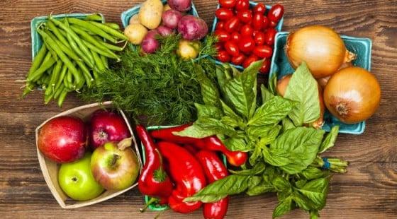 Hangi baharat hangi hastalığa yararlı? Kadın hastalıklarına iyi gelen baharatlar neler? Sütun kanserine yararlı baharat hangisi?