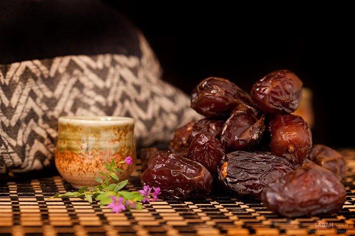 Kur'an-ı Kerim'de adı geçen mucizevi gıdalar!