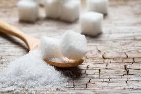 Şekerin bedeninize verdiği 7 vahim hasar