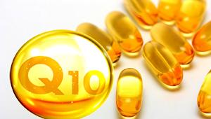 Koenzim Q10'nun fantastik yararları! Herkes kullanmalı zira…