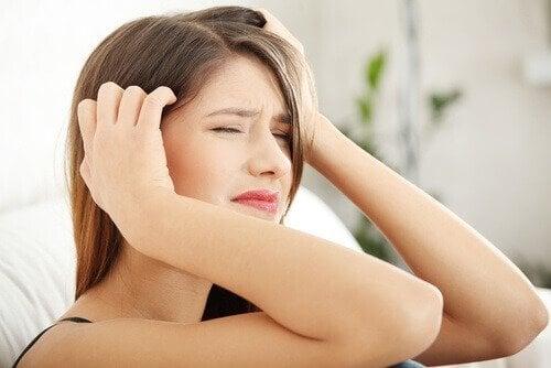 Hormonal bir balanssızlığa neden olabilecek 9 ehemmiyetli şey