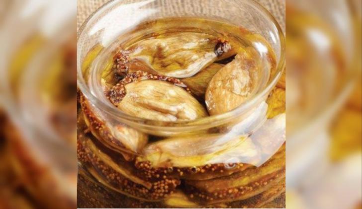 İbn-i Sina'nın inanılmaz tanımı… Bu gıda kansere dahi derman!