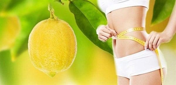 Limonata diyeti nedir, nasıl yapılır?
