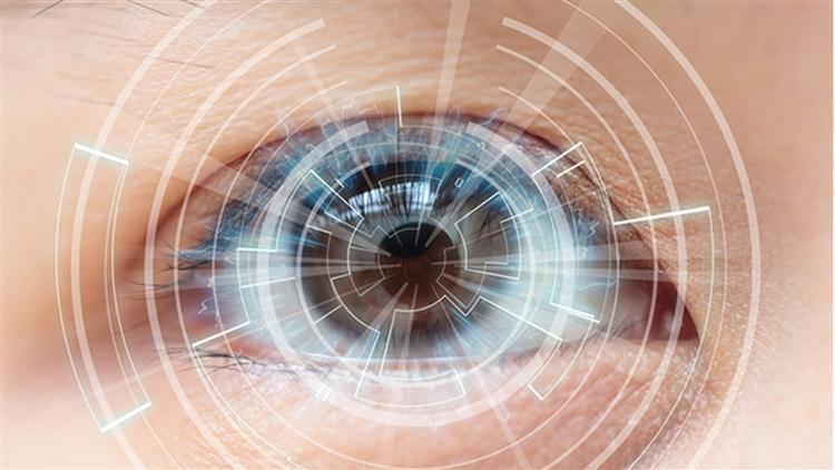 Göz tansiyonu nedir? Göz tansiyonu bulguları nelerdir?
