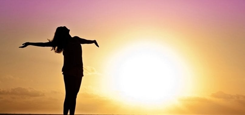 Mutlu Olmak Hakkında Nörobiyolojiden 8 İpucu