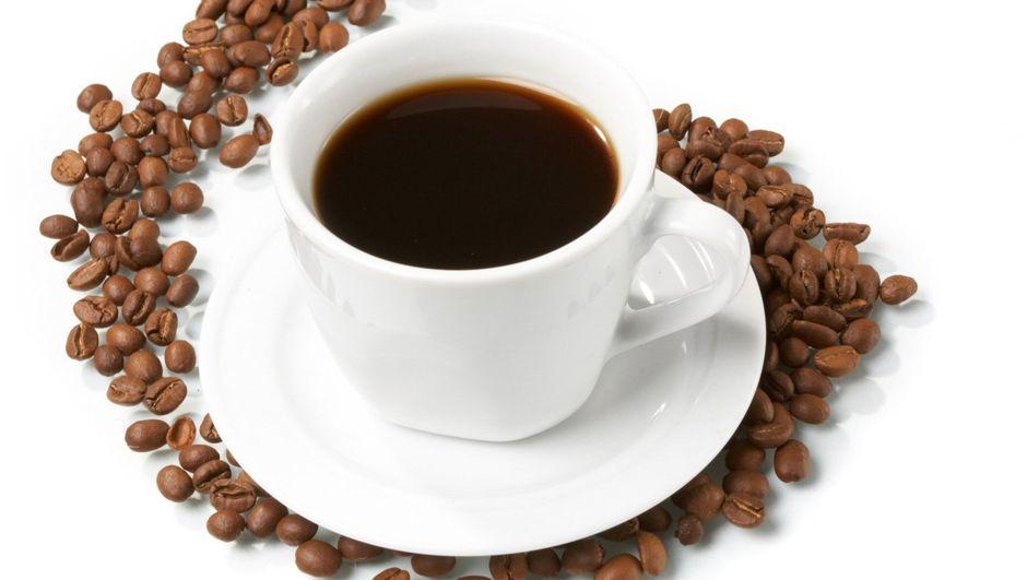Çay ve kahve akciğer kanseri tehlikesini artırabilir