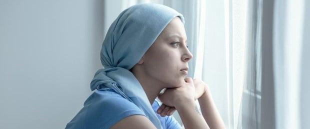 Kanser hastasına bu 7 yanlış yaklaşımdan kaçının!