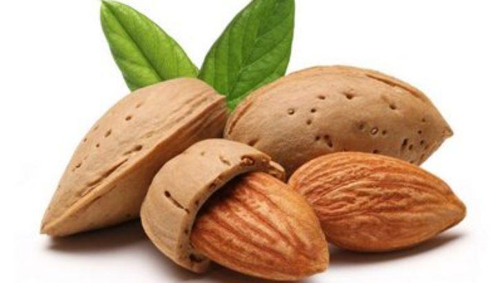 Bilim insanları söyledi! Dünyanın en verimli gıda…