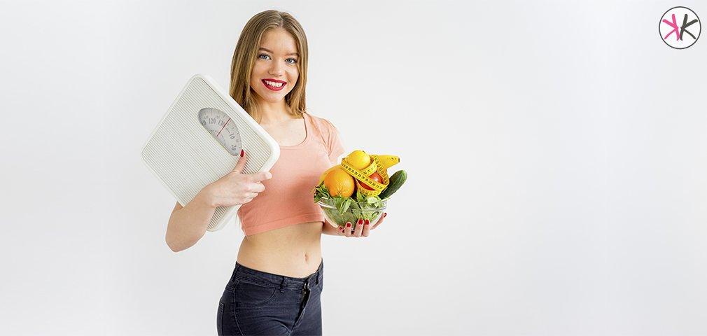 Zeytinyağı perhizi ile haftada iki kilo verin! İşte Uzman Diyetisyen Selahattin Dönmez'den zeytinyağı perhiz listesi!