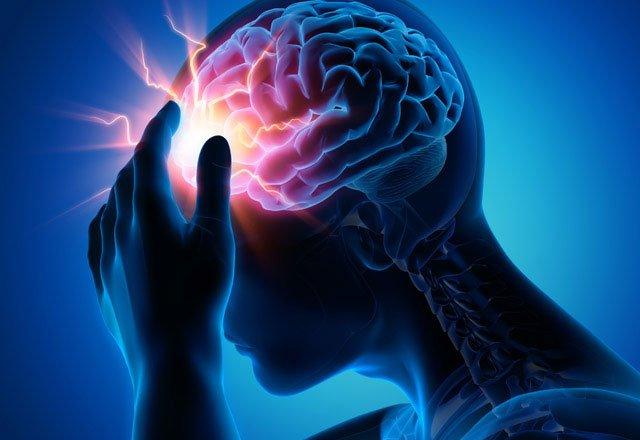 Bu yiyecekler beynin sinyallerini bozuyor
