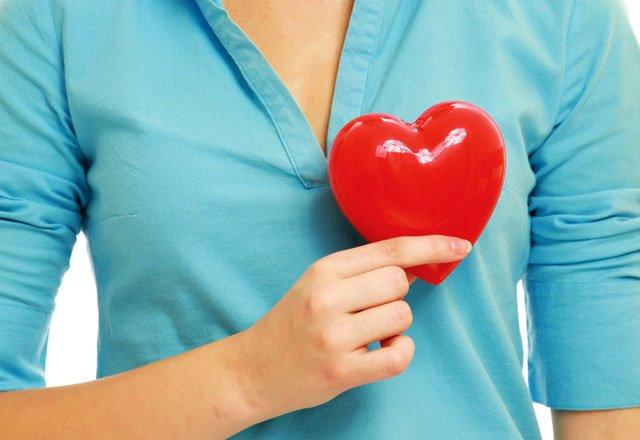 Kalbi gözeten altın teklifler