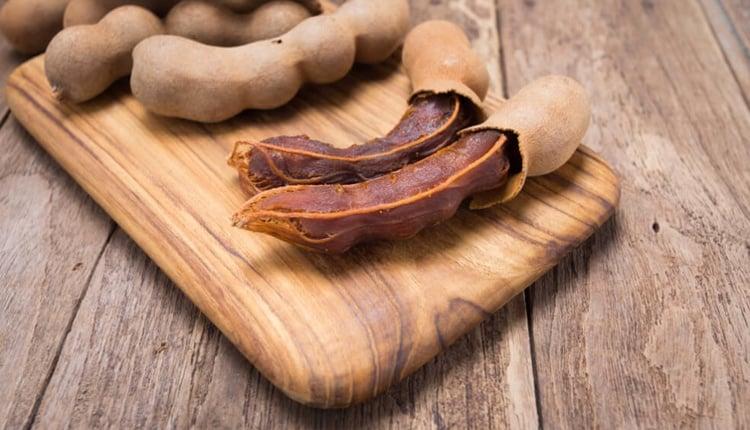 Sanki süper yiyecek… Yağlanmış ve içi zehir dolmuş karaciğeri anında arınıyor!