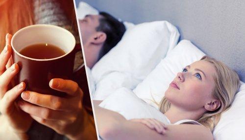 Lüzumunuz Olan 4 Uykusuzluk Rehabilitasyonu