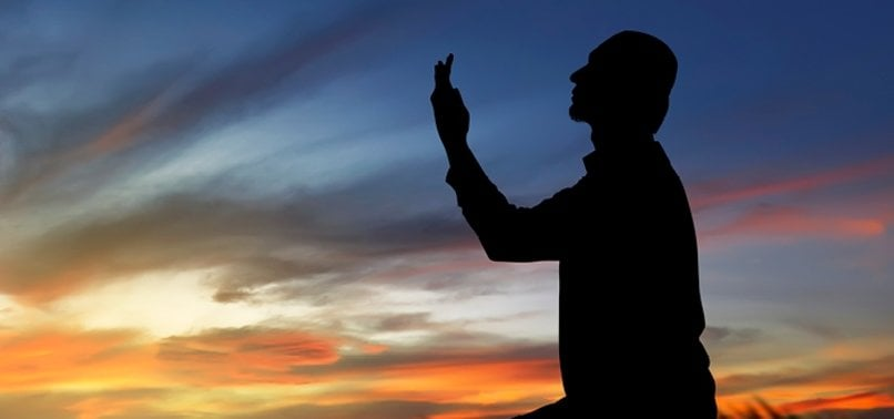 Kadir Gecesi Yapılacak İbadetler Ve Okunacak Dualar