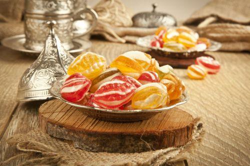 Ramazan Bayramını Sağlıklı Geçirmek İçin Beslenme Önerileri