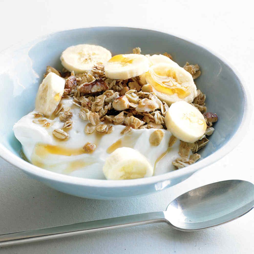 Kahvaltıda Yeyince Beyni Güçlendiriyor