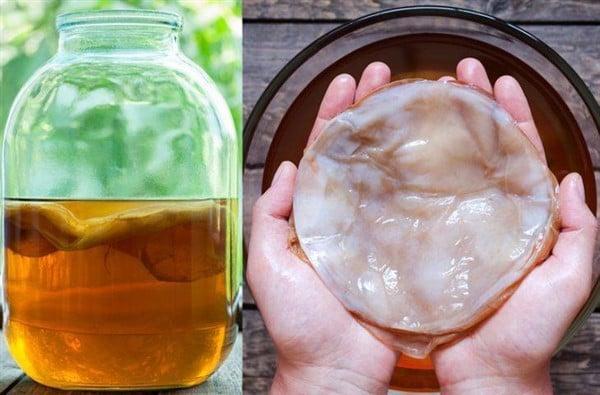 Günde 1.5 Su Bardağı Damarları Silip Süpürüyor