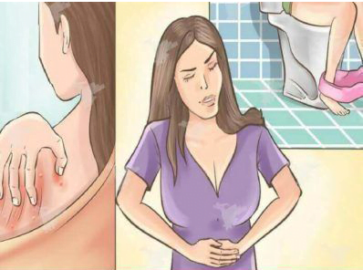 Kan Şekerinizin Yüksek Olduğunu Gösteren 14 Belirti