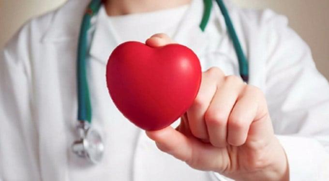 Kalp Doktorlarının Ağzına Sürmediği 8 Yiyecek