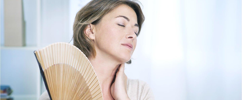 Menopozda Vücutta Meydana Gelen İnanılmaz Değişimler