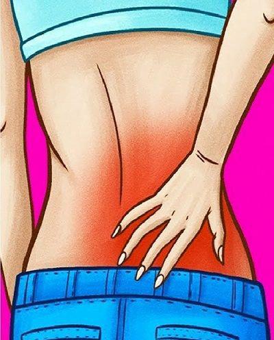 Böbrekleriniz Tehlike Altında ise Vücudunuzun Size Vereceği Uyarılar