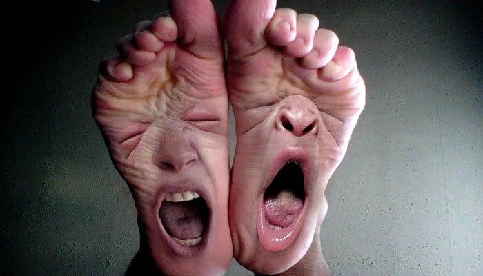 Gece Uyurken Bacağınız Atıyorsa Yani Huzursuz Bacak Sendromuna Çözüm