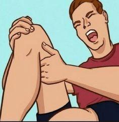 Kan Dolaşımını Engellediğiniz Durumlar