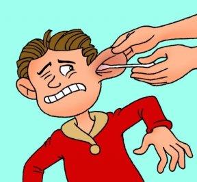 Kulağınızın Özellikle İçi Kaşınıyorsa Ciddi Bir Problem Olabilir