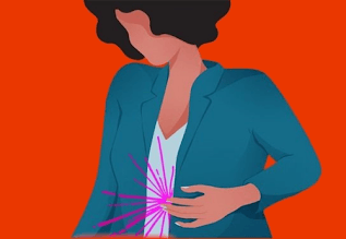 Kadınların Bilmesi Gereken Bu Hastalığın Uyarı İşaretleri
