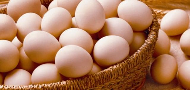 Çiğ Yumurta mı Daha Faydalı Yoksa Pişmiş Yumurta mı ? Şaşıracaksınız