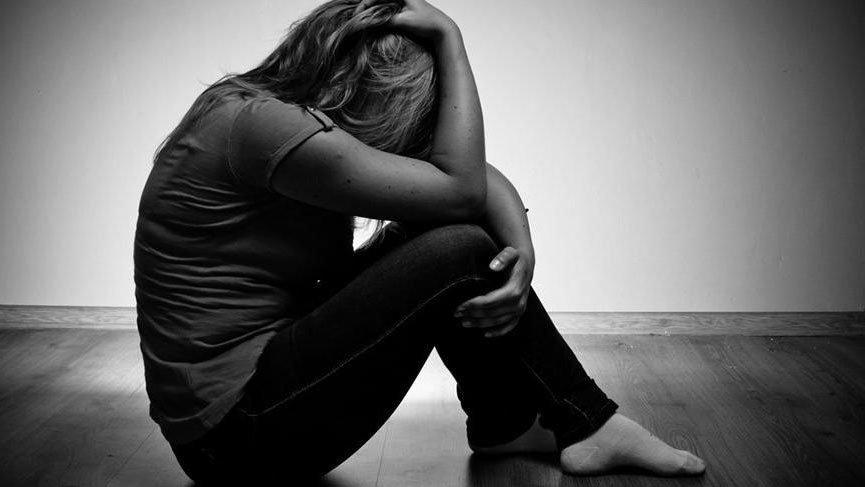 Depresyondan Kurtulmanızı Sağlayan 8 Yiyecek