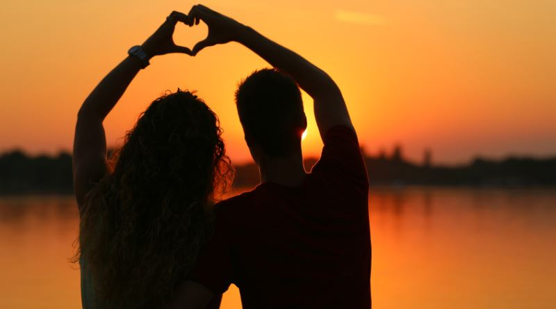 Evli olanlar bu kısacık hikayeyi okumadan geçmeyin!